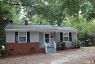 2404 Boswell Road Raleigh NC, 27610