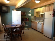 11101 County Road 117 Unit F8 Glenwood Springs CO, 81601
