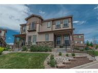 6310 Cedar Park Grove Colorado Springs CO, 80923