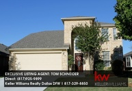 11913 Gold Creek Dr E Fort Worth TX, 76244