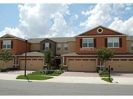 1248 Priory Circle Winter Garden FL, 34787