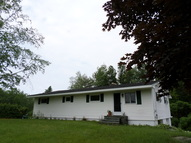 174 Sand Hill Road Castleton VT, 05735