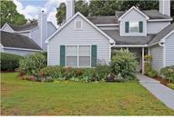 1334 Cassidy Court A Mount Pleasant SC, 29464