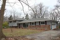 18725 N Old Galena Road Chillicothe IL, 61523