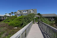 1003 E Arctic Avenue Folly Beach SC, 29439