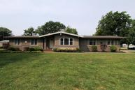 3636 Old State Road 25 Lafayette IN, 47905