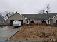 522 Cottonwood Circle East Peoria IL, 61611