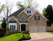 1309 Woodland Ridge Lane Knoxville TN, 37919