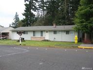 20904 72nd Ave W Edmonds WA, 98026