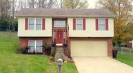 315 Geronimo Court Winchester KY, 40391