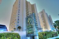 3315 S Atlantic Avenue 206 Daytona Beach Shores FL, 32118