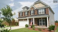 11 Templand Court Elgin SC, 29045
