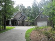 105 Dolores Ct Havelock NC, 28532