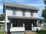 218 East Russell Avenue West Lafayette OH, 43845