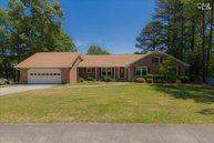 1113 Baywater Drive West Columbia SC, 29170