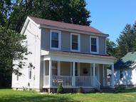 101 West Central Avenue Oxford OH, 45056