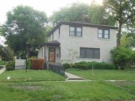 214 North Shore Dr Clear Lake IA, 50428
