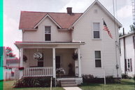 36 Sharon St Shelby OH, 44875