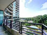 700 Park Regency Place 1102 Atlanta GA, 30326