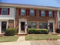 6354 Old Pineville Road E Charlotte NC, 28217
