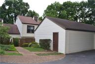 4818 Quail Hollow Dr Old Hickory TN, 37138