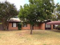 220 Crescent Drive Early TX, 76802