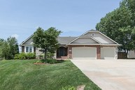 3005 N Willow Creek Rose Hill KS, 67133