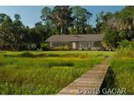 20812 Ne 117th Ave Earleton FL, 32631