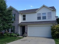 5824 Minden Drive Indianapolis IN, 46221