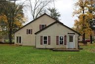 3204 Perryville Road Lysander NY, 13027