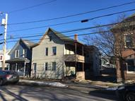 54-56 Hyde St Burlington VT, 05401
