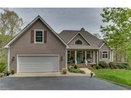 1243 S Cove Road 4 Mill Spring NC, 28756