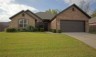 3575 N Clearwood  Dr Fayetteville AR, 72704