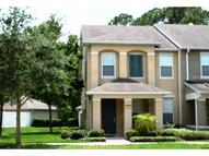 12906 Vennetta Way Windermere FL, 34786