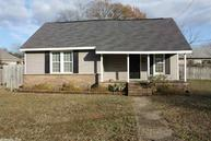 908 Spangle Benton AR, 72015