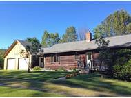 4 O'Dell Road Strafford VT, 05072