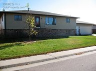 1419 Westview Dr Sterling CO, 80751