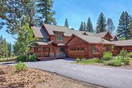 12585 Legacy Court A13c-22 Truckee CA, 96161
