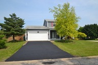 1055 Crabtree Lane Antioch IL, 60002