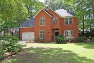 1258 Old Ivy Way Mount Pleasant SC, 29466