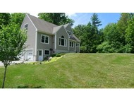 26 Rocky Epping NH, 03042