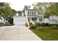 7805 Hollow Oaks Ln Waxhaw NC, 28173