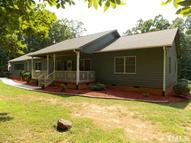 776 Fire Tower Drive Rougemont NC, 27572