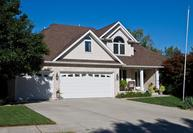 2652 Camelot Drive Dyer IN, 46311
