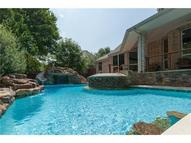 1422 River Forest Dr Round Rock TX, 78665