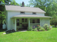 1401 County Route 83 1 Pine Plains NY, 12567
