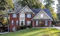 1902 Kelton Lane Maryville TN, 37803