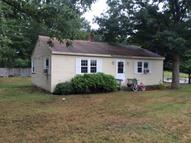 254 Portsmouth St Concord NH, 03301
