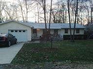 710 Holiday Dr Willard OH, 44890