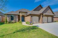 2417 Sorrento Drive Oklahoma City OK, 73120